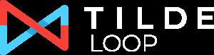 Tilde Loop Logo