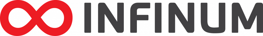infinum-logo