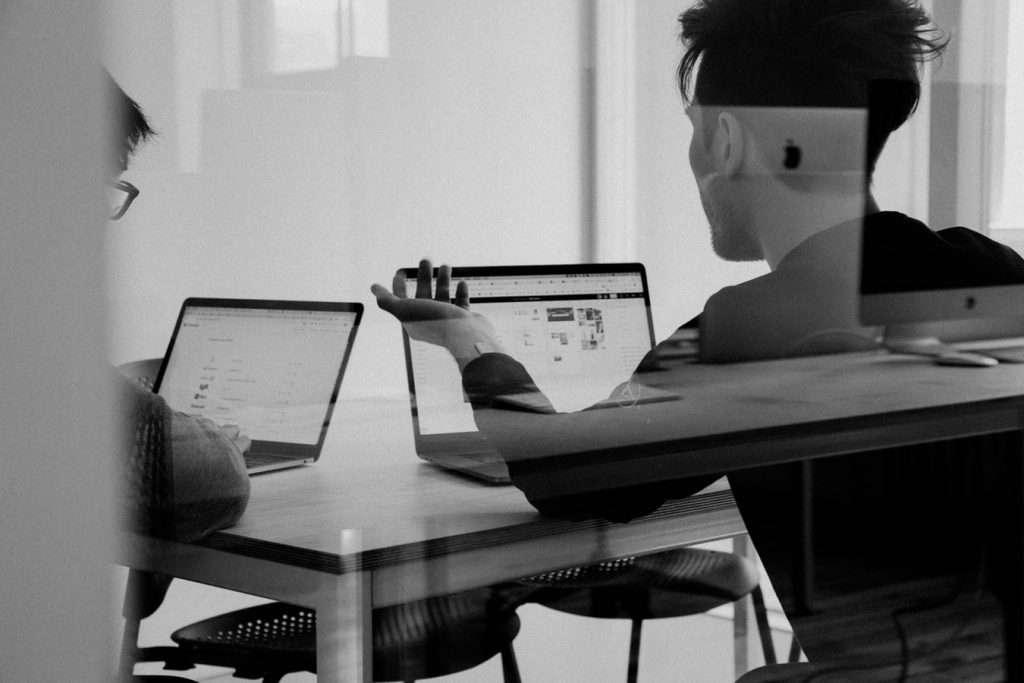 The importance of developer feedback loops