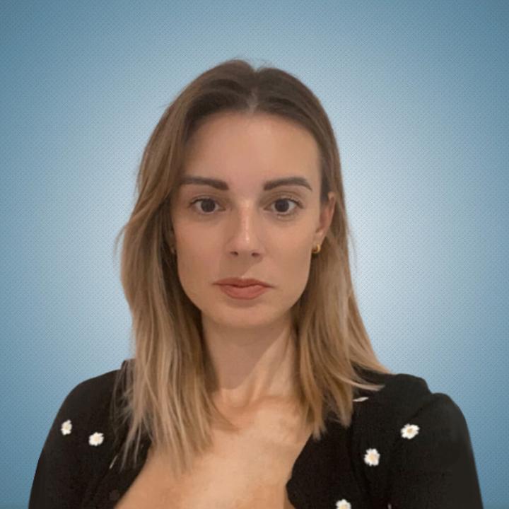 Marija Ziterbart