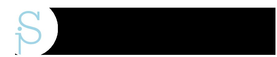 SIALcharity_logo_02-RGB_H_blue (1)
